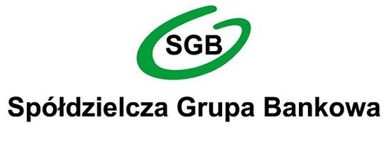 Taryfa prowizji i opłat - Spółdzielcza Grupa Bankowa